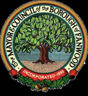 Carousel image c74a19a8211788755ae9 fanwood borough seal