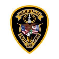 Carousel image d8f4f4ea2a658aecb78c fairfield police patch