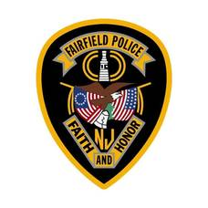 Carousel image d8f4f4ea2a658aecb78c fairfield police patch