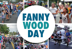 Carousel image d9f60c8c3ef0f1853f00 fanny wood day poster 2018