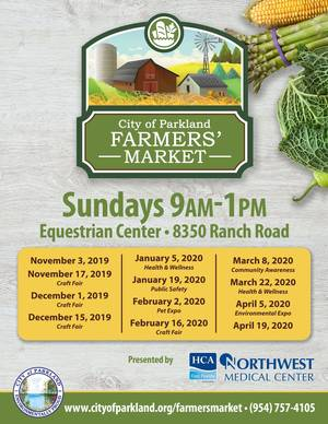 Carousel image ef83612aa15f4527d839 farmers market