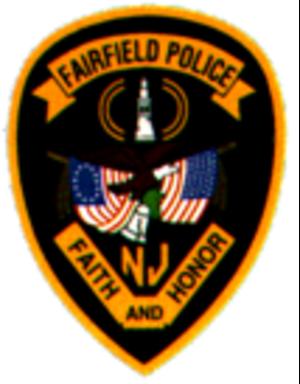 Carousel image eff642a48182b472711a fairfield police