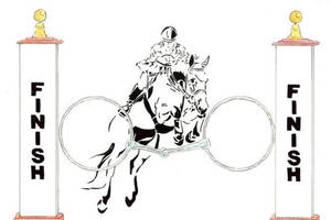 Carousel image f38d904c0d240248c0ea fairhilltb horse show  logo