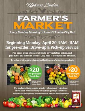 Carousel image f5f7a22c28c0ec47334c farmers market