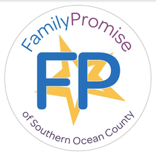 Carousel image f8f4f0c32e4b8bee9d06 family  promise logo