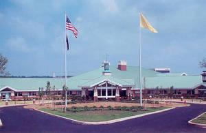 Carousel image fa421e0bf51dbd3db4dd facility photo