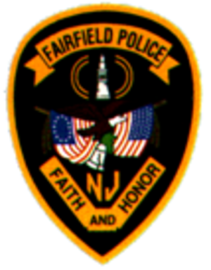 Carousel_image_fcb0416ffb7169f1fc4b_fairfield_police_dept