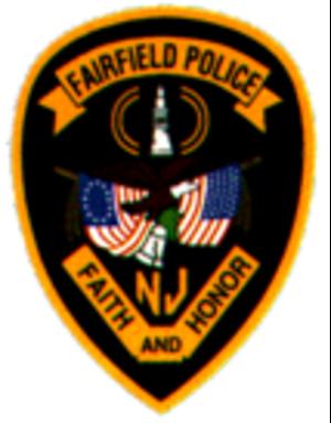 Carousel image fcb0416ffb7169f1fc4b fairfield police dept