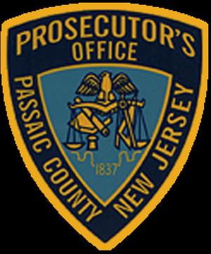 Carousel image ff79d4def468d3766550 facebook b03e303346c86d7eb1fa passaic county prosecutors office