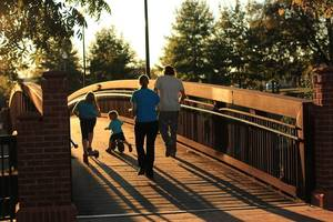 Carousel image ffbe39da5106ec6a361f family 1454783 1280