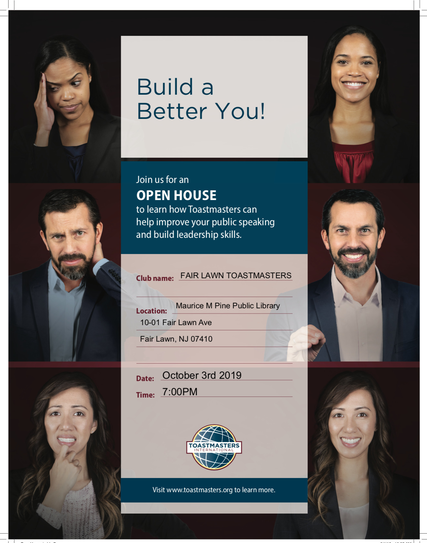 Top story 0e4494eeec9911a160ac fair lawn toastmasters openhouse oct2019