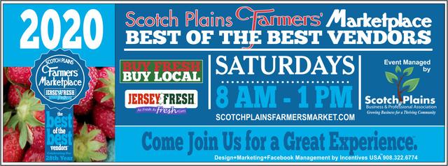 Top story 17b6ba7ece8ee48fd486 farmers market logo 2020