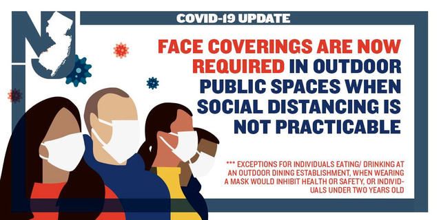 Top story 20299f9f4506c6422014 face mask graphic 78   gov. murphy s office