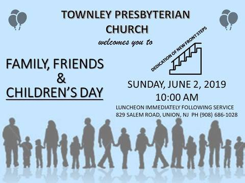 Top story 317d763aeb8aa9964673 family and friends day flier1