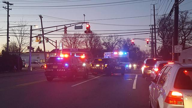 Top story 3b9325f392f24169c7e3 fair lawn police ambulance
