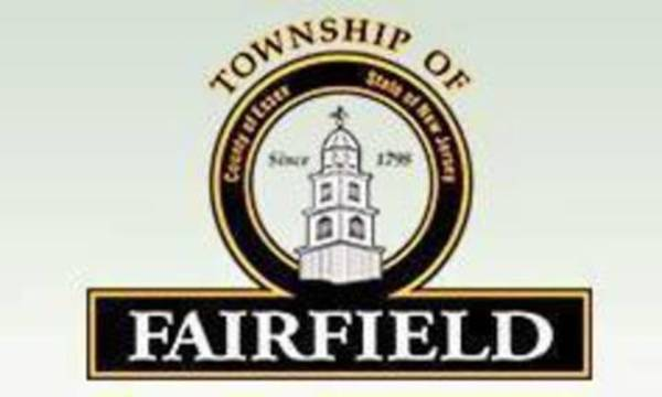Top story 48057fe435dad41d0789 fairfield nj