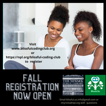 Top story 54ec42e420383811b426 fall registration now open 2