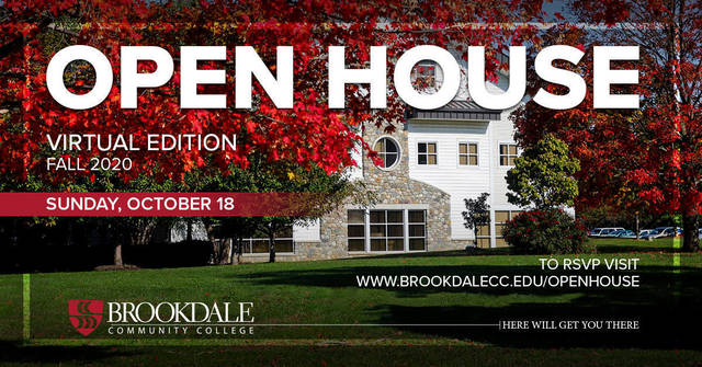 Top story 5b627700d51afefbe884 fall open house 10.18 facebook  2  2