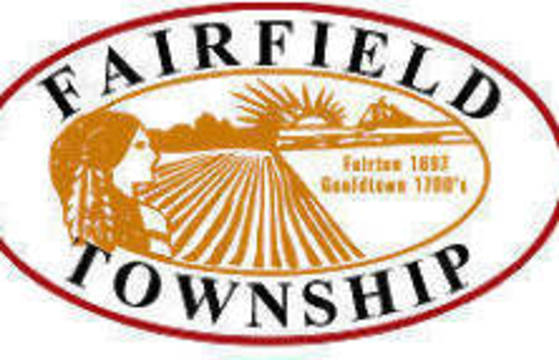 Top story 5f3686a30fe7240f3162 fairfield logo