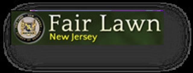 Top story 62ff87e9c7972260cb12 fair lawn logo
