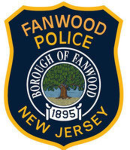 Top story 6bd2ebc50e22c3b9bf1f fanwood police logo