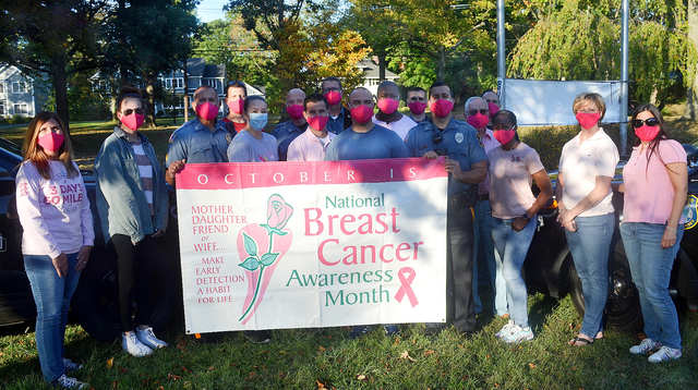 Top story 6c1adcfe8d69e6d663e9 fanwood   breast cancer