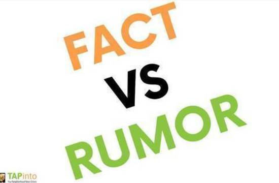 Top story 7bb604484731146e3701 fact vs rumor tapinto colors