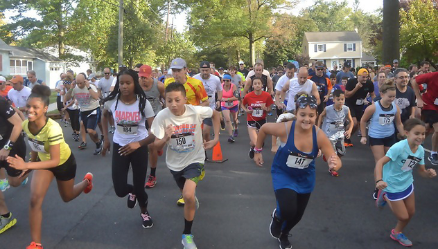 Top story 893150ef1d650920eab2 fanwood 5k race photo