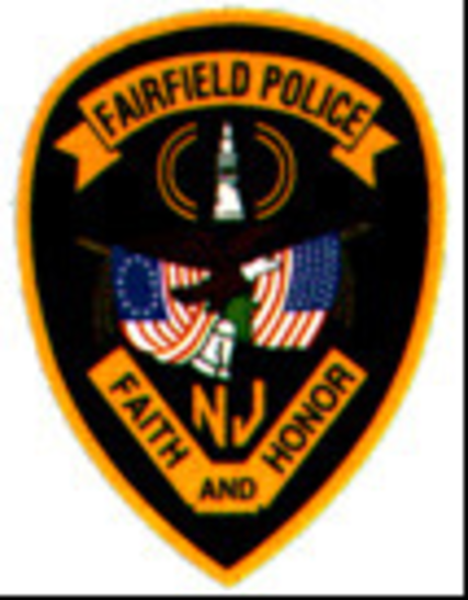 Top story 8e38724e31d130fc85c3 fairfield police dept