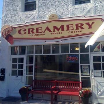 Top story 8ecd1c61dcd48547d4bf falls creamery from them