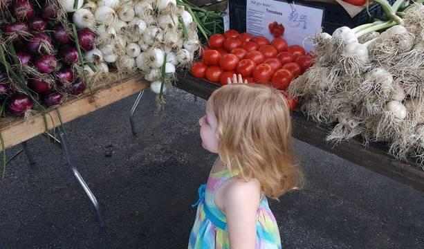 Top story 8fa0ea5b7cc864c375ec farmersmarket  002