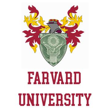 Top story 922c7756c3a586d8c544 farvard university.400