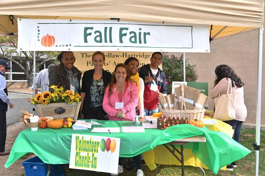 Top story 9836b92dce6c67e21c1f fall fair 1