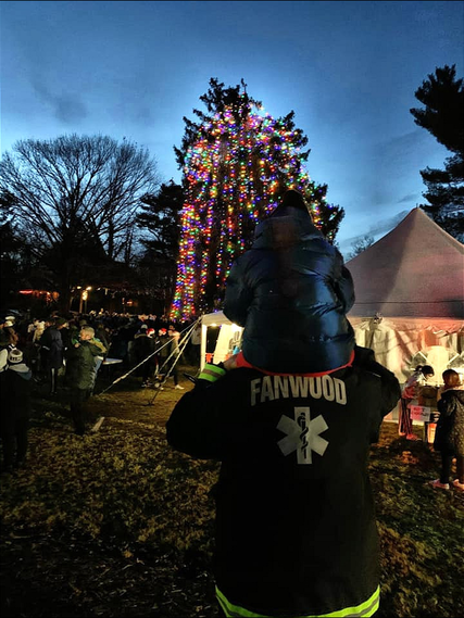 Top story 9c4314cefcb0b577ec03 fanwood tree 2019 fanwood rescue squad