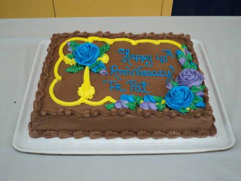 Top story b8686b9b5637cb9d1f0d father pat chocolate cake