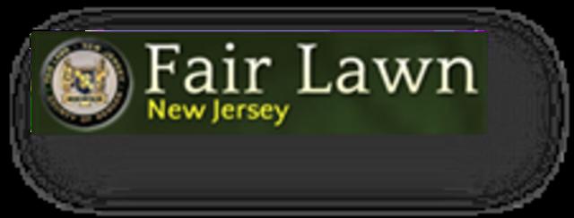 Top story ca9116d6ddc40d47c3f2 fair lawn logo