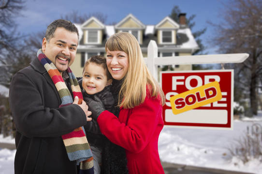 Top story d0fc88ad4c8f44f5cdeb family sold sign house tapinto december 2018