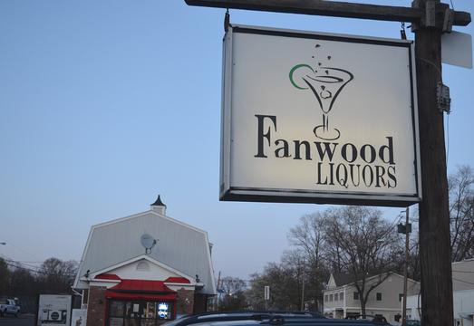 Top story d9d59fa30d645a090fc2 fanwood liquors