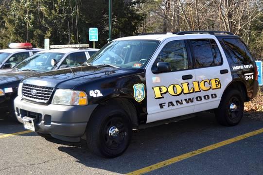 Top story e0197769be43595627cb fanwood police car
