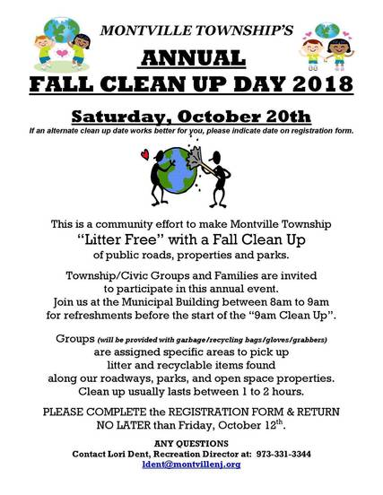 Top story e2175925857bdee46643 fall cleanup