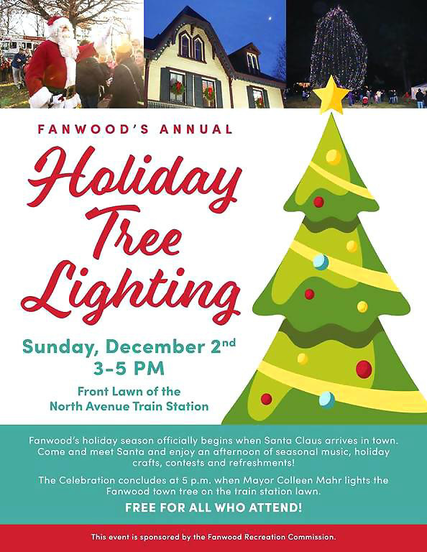 Top story e4b6eabd1793323beb7e fanwood tree lighting poster 2018