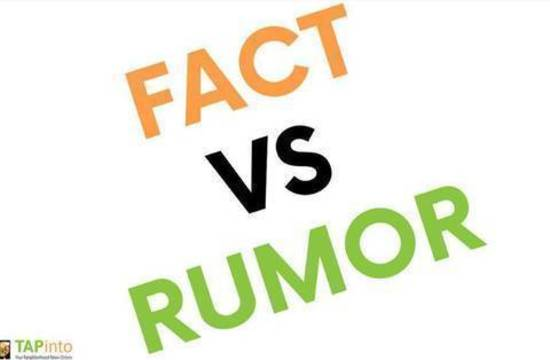 Top story eb1d9e7ebc565d656b85 fact vs rumor tapinto colors