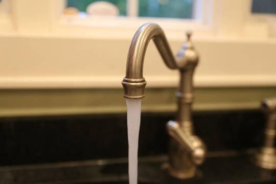 Top story ec8edd147d8dd3c9918a faucet1200x800