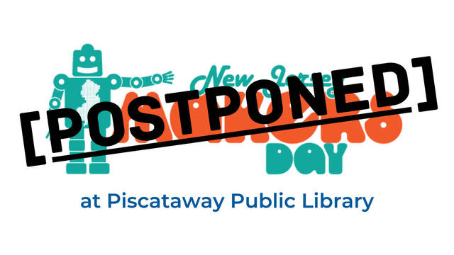 Top story f25bf6ce0683c948df77 facebook event cover   postponed