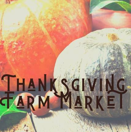 Top story f3a5775fd00182cdd58f farmers market thanksgiving by city green