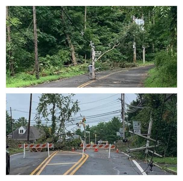 Power Restoration Continues in Warren Township FB43F423-7032-46B0-8AC4-0A473636A137.jpeg
