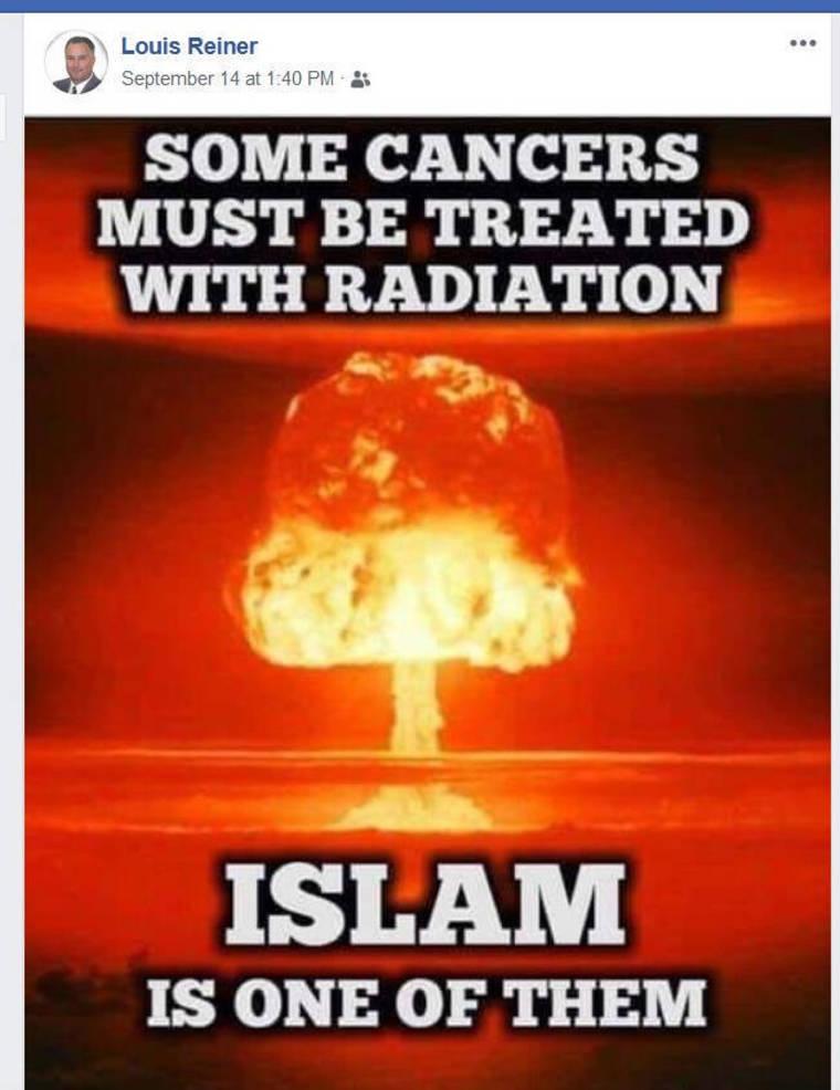 fb screenshot reiner islam 09-17-2019.jpg