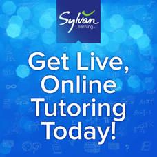Carousel_image_9ff7372187e69e30b947_fb-_live__online_tutoring__1_