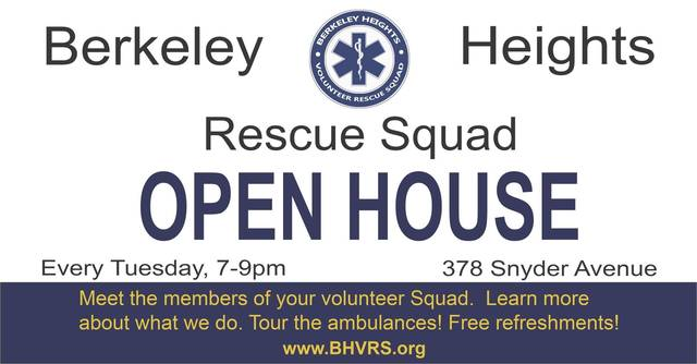 Top story f48a4739dc81ae1eb49f fb open house squad   1
