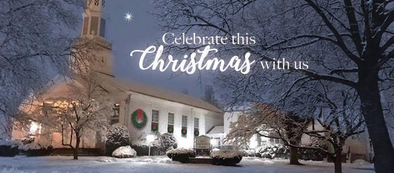 FCC Christmas Facebook-cover 820x360 (1).jpg